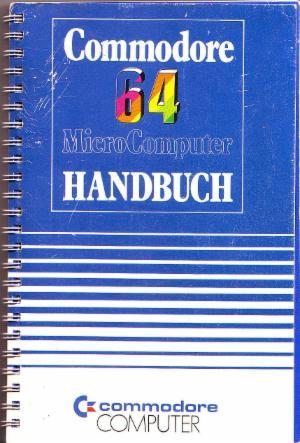 _wsb_300x443_Handbuch4