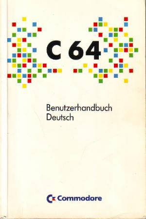 _wsb_300x448_Handbuch8