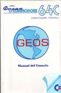 _wsb_300x455_Drean_C64C_Manual_02_Retroport+$28Gro$C3$9F$29