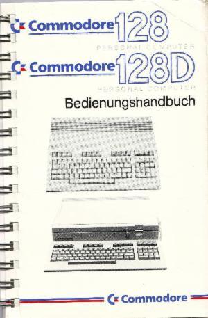 _wsb_300x457_C128-C128D-2_Small