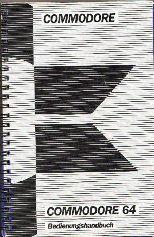 _wsb_300x460_Handbuch36.jpg