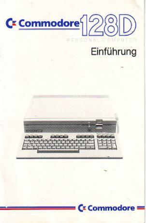 _wsb_302x443_Handbuch33.jpg