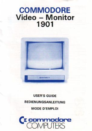 _wsb_304x416_Handbuch78