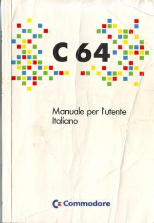 _wsb_316x458_C64_Handbuch_Italien_002+$28Gro$C3$9F$29.jpg