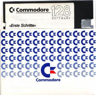 _wsb_322x307_Commodore_128_Erste_Schritte+$28Large$29.jpg
