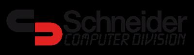 _wsb_400x114_Schneider_Computer_Division