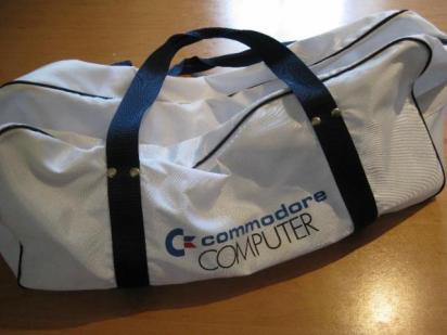 _wsb_640x479_Commodore-Bag_Small