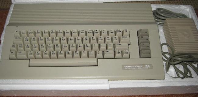 _wsb_650x318_c64c-retro-14_Small