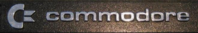 _wsb_680x115_Max_Machine_Retroport_009+$28Gro$C3$9F$29