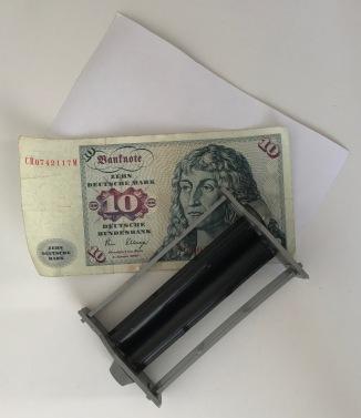 YPS_006+Die+Geld-Zauber-Maschine_Retroport_2