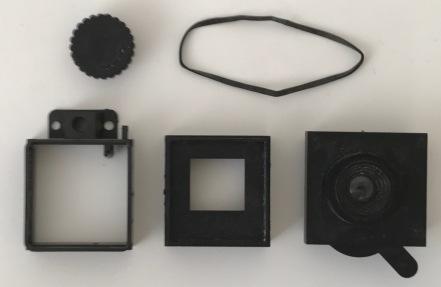 YPS_0091+Die+YPS-Kamera+fu$CC$88r+echte+Fotos_Retroport_1