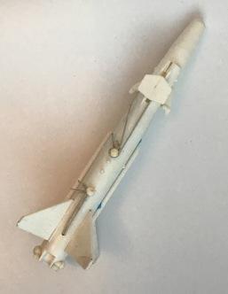 YPS_0096+Die+Fallschirm-Rakete+Retroport_01