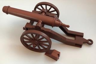 YPS_0125+Die+historische+amerikanische+Kanone_Retroport_1