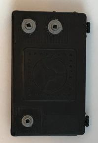 YPS_0135+Der+Taschen-Tresor+mit+Geheimkombination_Retroport_1