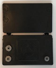 YPS_0135+Der+Taschen-Tresor+mit+Geheimkombination_Retroport_3