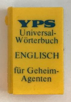 YPS_0138+Das+Pistolen-Buch+mit+Doppelschu$C3$9F_Retroport_1