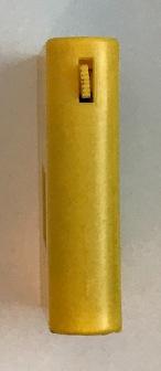 YPS_0138+Das+Pistolen-Buch+mit+Doppelschu$C3$9F_Retroport_2