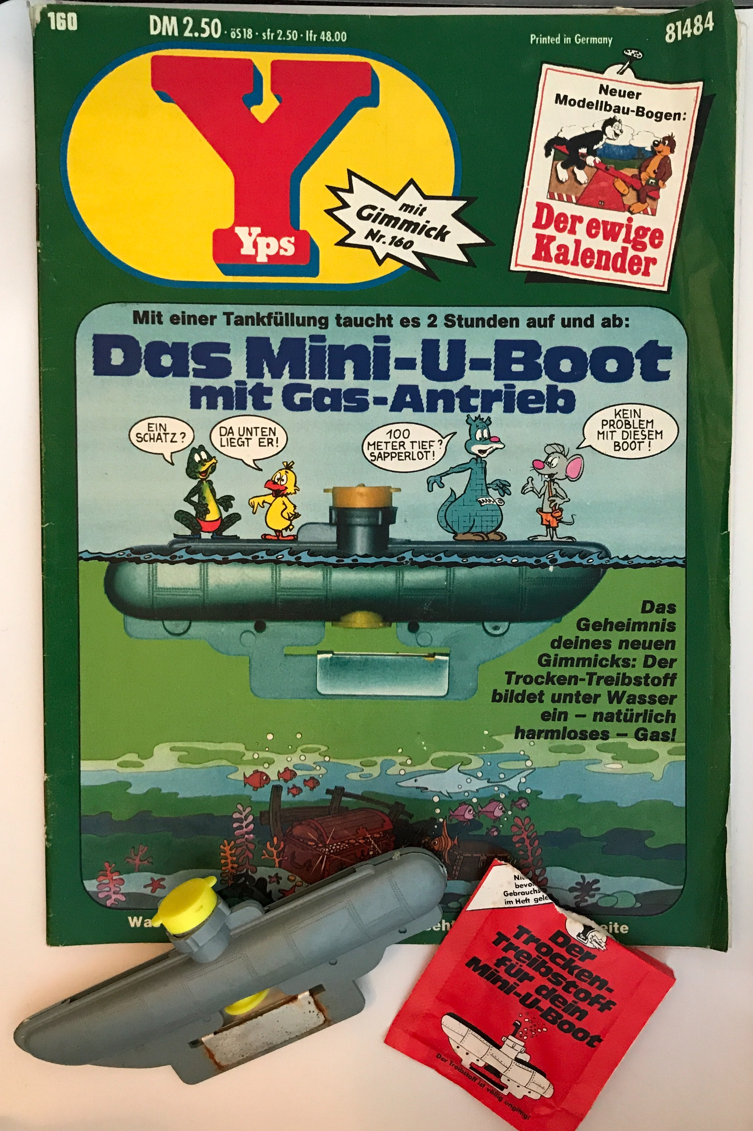 YPS_0160+Das+Mini-U-Boot+mit+Gas-Antrieb_Retroport_01
