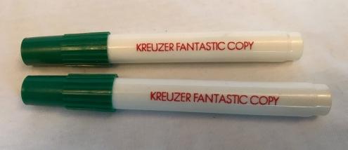 YPS_0225+Der+Wunder-Stift+zum+Bilder-Kopieren+-+Retroport