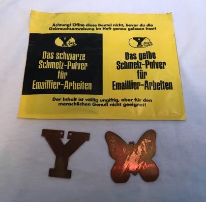 YPS_0227+Das+Farb-Schmelz-Pulver+fu$CC$88r+Emaillier-Arbeiten+1+-+Retroport
