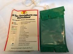 YPS_0249+Der+regendichte+Brustbeutel+mit+Spezialkarte+von+Deutschland+und+Geheimfach+-+Retroport
