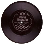 YPS_0279+Eine+richtige+Schallplatte+als+Gimmick+2+-+Retroport