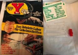 YPS_0310+Das+Detektiv-Labor+fu$CC$88r+Geheimschriften+1+-+Retroport