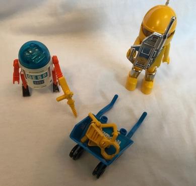 YPS_0385+Der+Weltraum-Roboter+GE+5P+-+Retroport