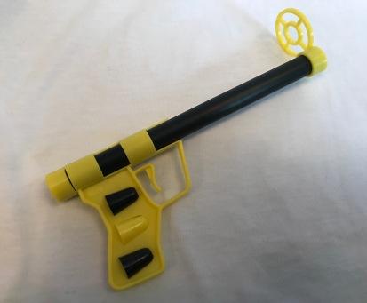 YPS_0386+Die+Blasrohr-Pistole+mit+Ziel-Kreuz+und+Spezial-Munition+-+Retroport