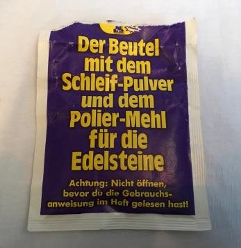 YPS_0414+Der+Edelstein-Sand+fu$CC$88r+Schatz-Sucher+-+Retroport