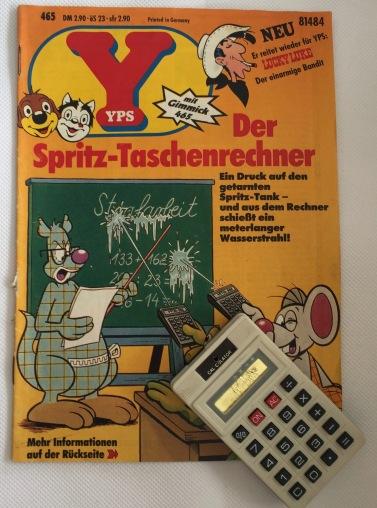 YPS_0465+Der+Spritz-Taschenrechner+-+Retroport