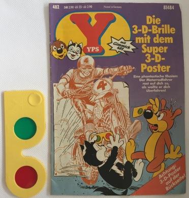 YPS_0482+Die+3-D-Brille+mit+dem+Super+3-D-Poster+-+Retroport