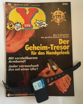 YPS_0526+Der+Geheim-Tresor+fu$CC$88r+das+Handgelenk+-+Retroport