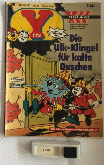 YPS_0583+Die+Ulk-Klingel+fu$CC$88r+kalte+Duschen+-+Retroport
