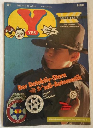 YPS_0601+Der+Detektiv-Stern+mit+Schu$C3$9F-Automatik+-+Retroport