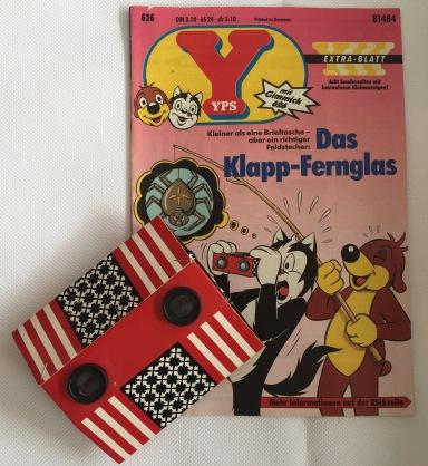 YPS_0626+Das+Klapp-Fernglas+-+Retroport