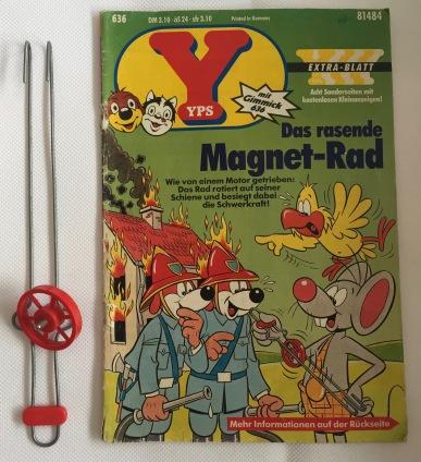 YPS_0636+Das+rasende+Magnet-Rad+-+Retroport