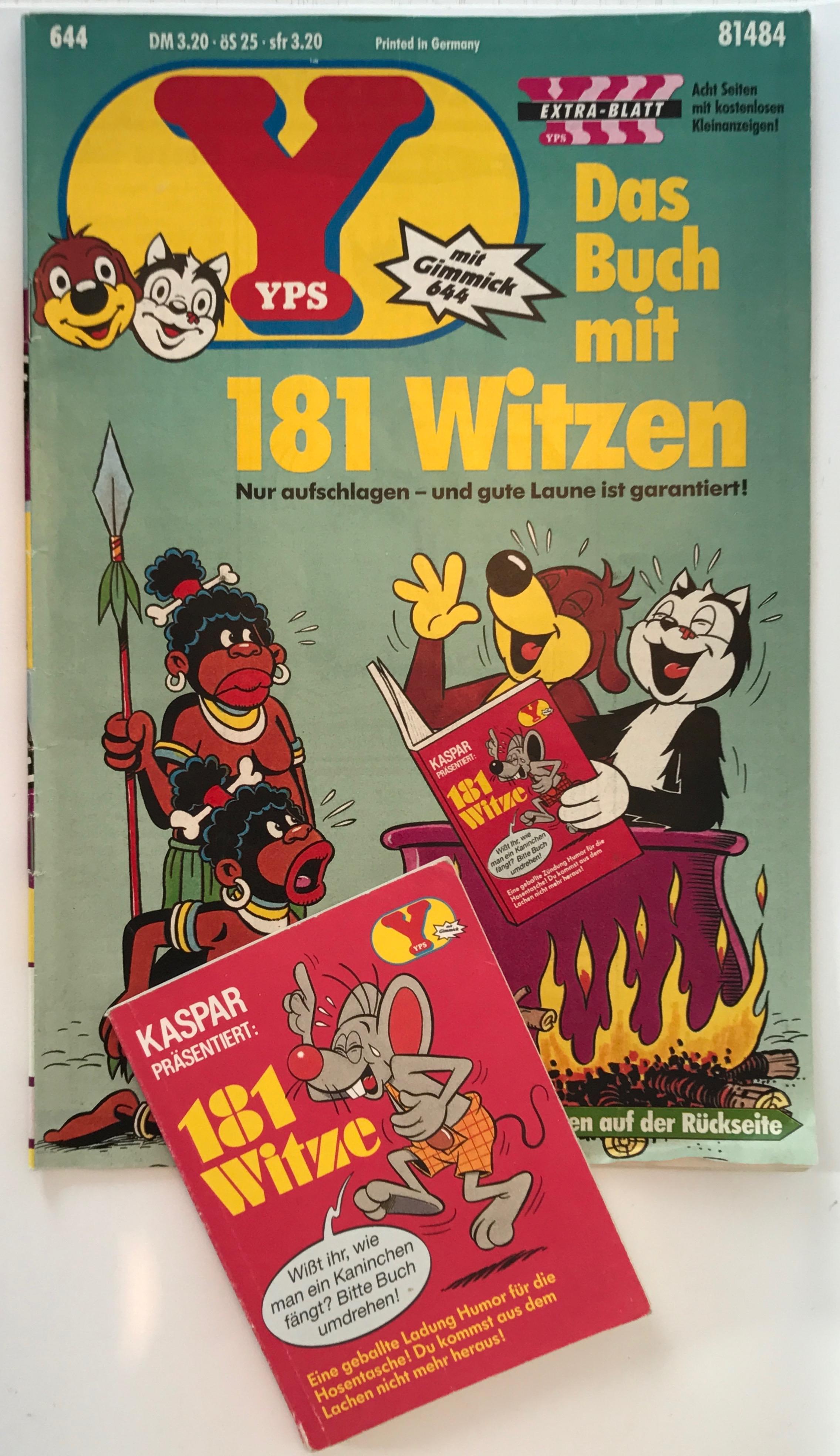 YPS_0644+Das+Buch+mit+181+Witzen_Retroport_1