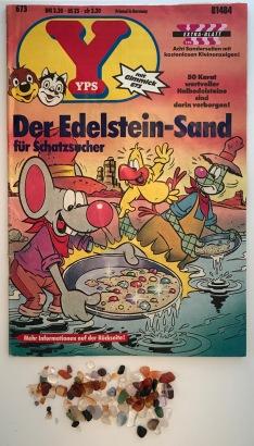 YPS_0673+Der+Edelstein-Sand+fu$CC$88r+Schatzsucher_Retroport_1