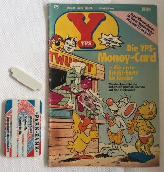 YPS_0675+Die+YPS-Money-Card+-+die+erste+Kredit-Karte+fu$CC$88r+Kinder+1+-+Retroport