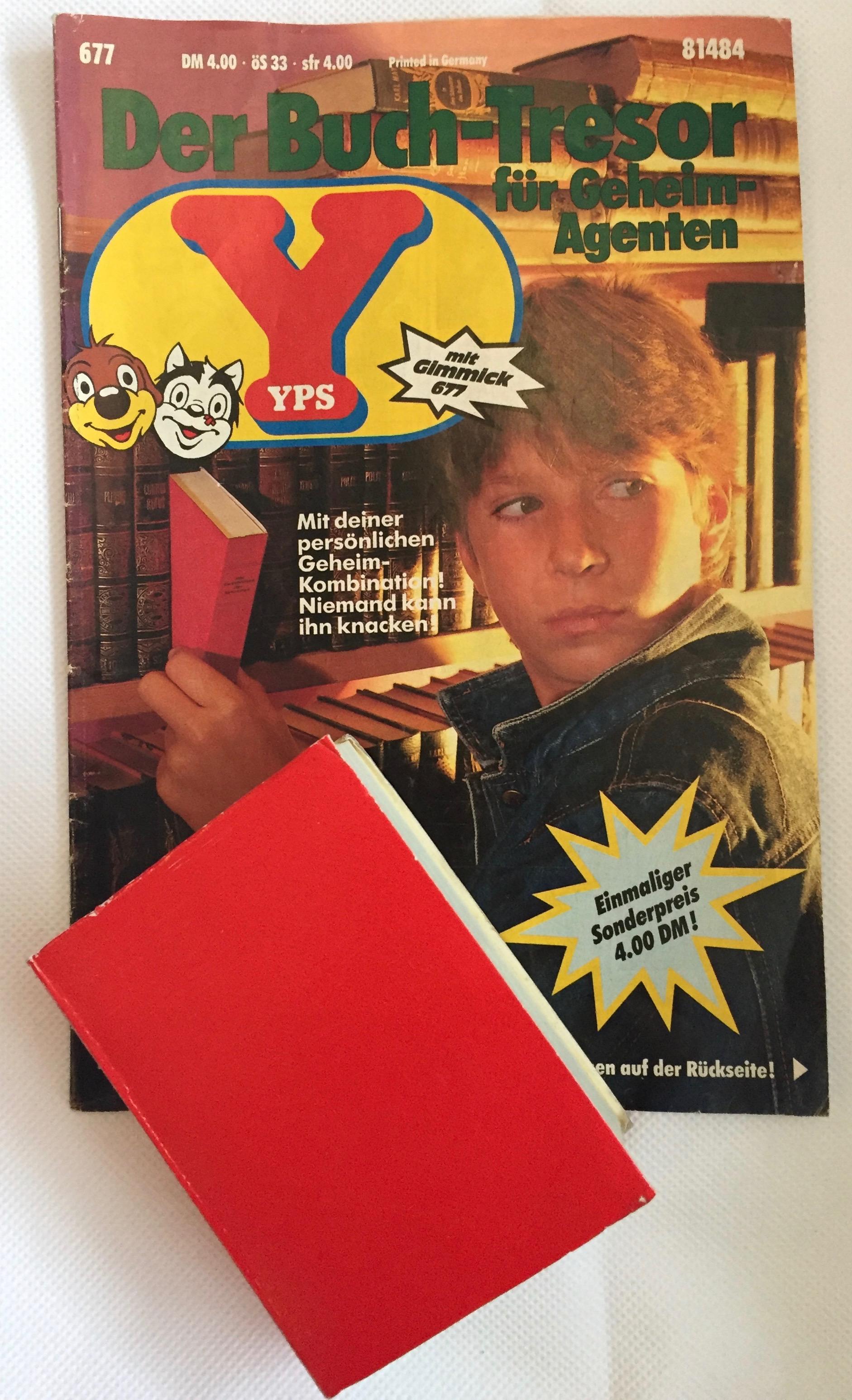 YPS_0677+Der+Buch-Tresor+fu$CC$88r+Geheim-Agenten+-+Retroport