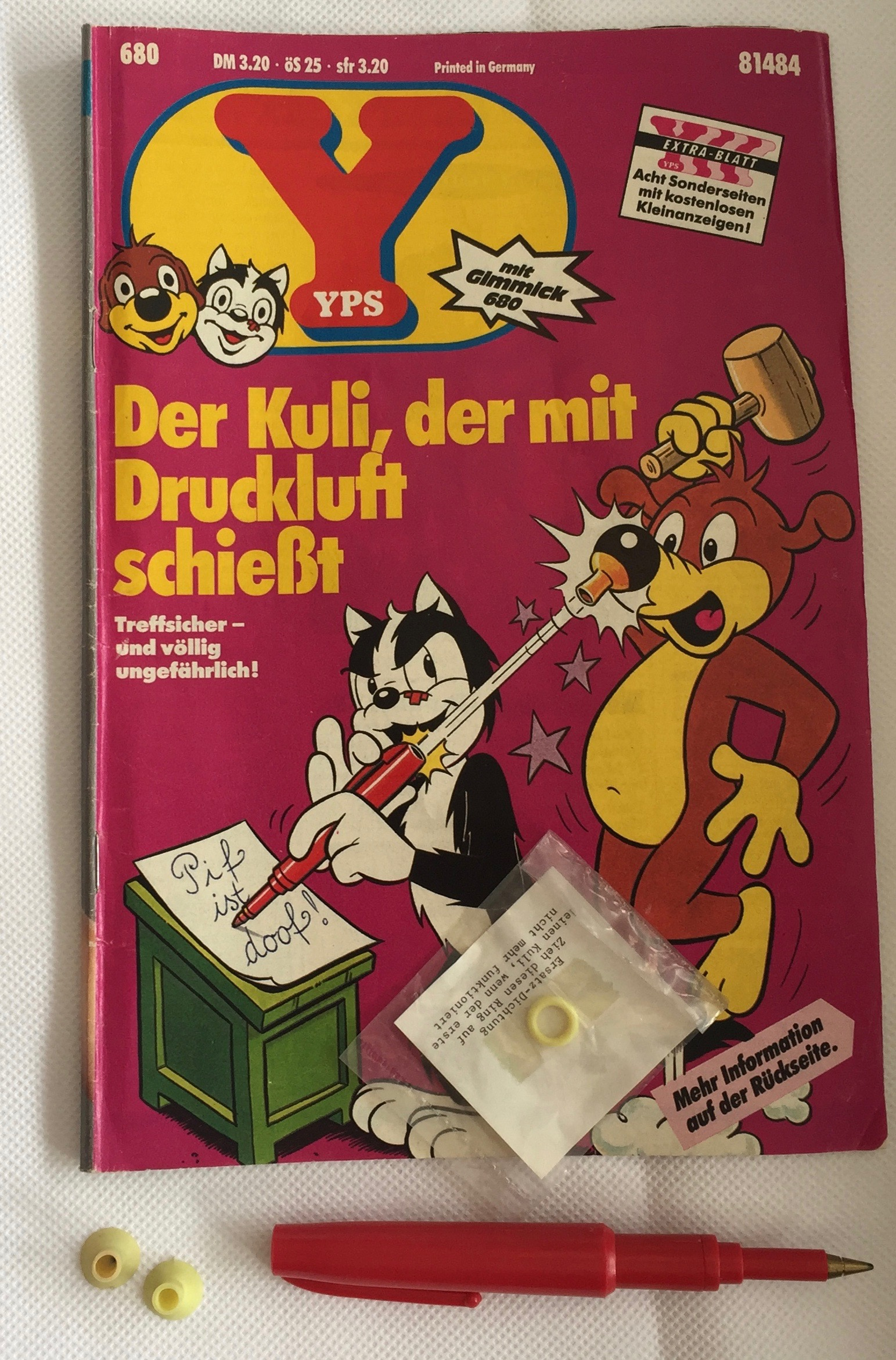YPS_0680+Der+Kuli+der+mit+Druckluft+schie$C3$9Ft+-+Retroport