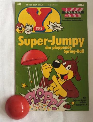 YPS_0692+Super-Jumpy+der+ploppende+Spring-Ball+-+Retroport