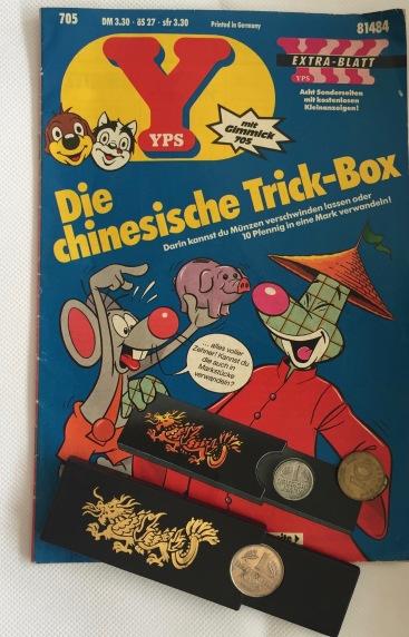 YPS_0705+Die+chinesische+Trick-Box+-+Retroport