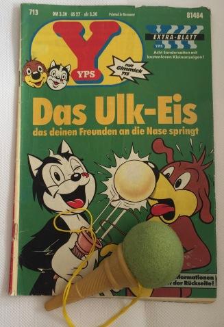 YPS_0713+Das+Ulk-Eis+das+deinen+Freunden+an+die+Nase+springt+-+Retroport