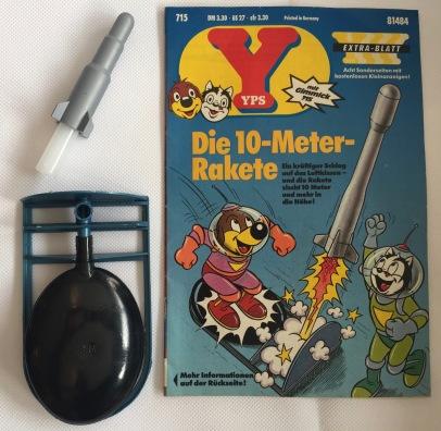 YPS_0715+Die+10-Meter-Rakete+-+Retroport