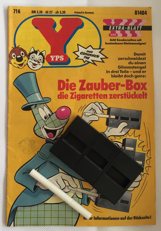 YPS_0716+Die+Zauberbox+die+Zigaretten+zerstu$CC$88ckelt+-+Retroport