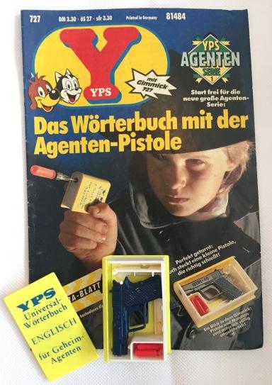 YPS_0727+Das+Wo$CC$88rterbuch+mit+der+Agenten-Pistole+-+Retroport