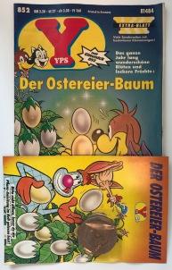 YPS_0852+Der+Ostereier-Baum_Retroport_1