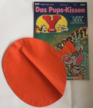 YPS_0889+Das+Pups-Kissen+-+Retroport